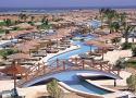 Egypt, Hilton Long Beach
