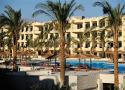 Egypt, Amwaj Blue Beach Resort & SPA