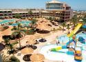 Egypt, Rudé moře