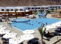 Egypt, Sharm El Sheikh